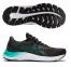 Женские кроссовки для бега Asics Gel Excite 8 1012А916-005