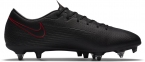 Бутсы Nike Mercurial Vapor 13 Academy SG-PRO Anti-Clog Traction BQ9142-060