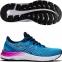 Женские кроссовки для бега  Asics Gel Excite 8  1012А916-402