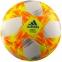 Футбольный мяч Adidas Conext 19 Top Capitano ED4934