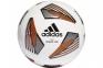 Мяч футбольный облегченный Adidas Tiro League №4 350 грамм FS0372
