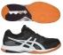 Волейбольные кроссовки ASICS GEL-ROCKET 8 B706Y-012