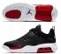 Баскетбольные кроссовки JORDAN MAX 200 CD6105-006