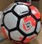 Футзальный мяч Nike FOOTBALLX PREMIER PSC