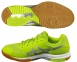 Волейбольные кроссовки ASICS GEL-ROCKET 8 B706Y-7793