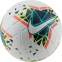 Футбольный мяч Nike Merlin SC3635-100