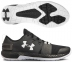 Кроссовки для бега Under Armour Commit Tr X Nm 3021491-002