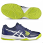 Кроссовки для тенниса ASICS GEL-DEDICATE 5