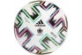 Футбольный мяч Adidas Uniforia EURO2020 League Box FH7376 (НЕТ В НАЛИЧИИ)
