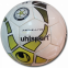 Футзальный мяч  UHLSPORT MEDUSA FORCIS FT (FIFA APPROVED) Желтый