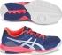 Волейбольные женские кроссовки ASICS GEL-ROCKET 8 B756Y-400