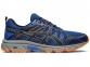 Кроссовки для бега ASICS Gel Venture 7 Wp 1011A563-400