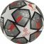 футбольный мяч Adidas Finale Istanbul 2021 Training GK3476