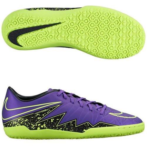 ff21c6b9 Модельный ряд футзалок Nike Hypervenom постоянно обновляется и пополняется  новыми, качественными и долговечными изделиями. футзалки найк гипервеном