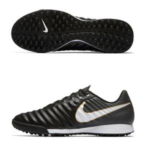 16dbc741 Сороконожки Nike Tiempo купить в Украине. Цена шиповок Найк Темпо ...