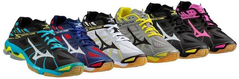 кроссовки волейбольные купить в украине цена на кроссовки для
